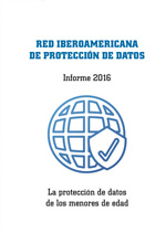 informe proteccion datos